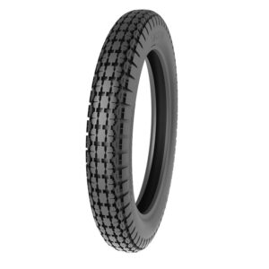 TIMSUN Tire 3.25-16