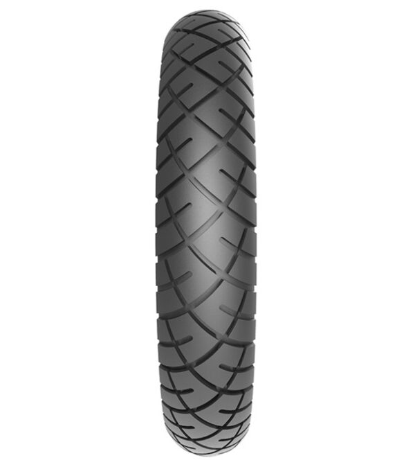 TIMSUN Tire 3.00-12