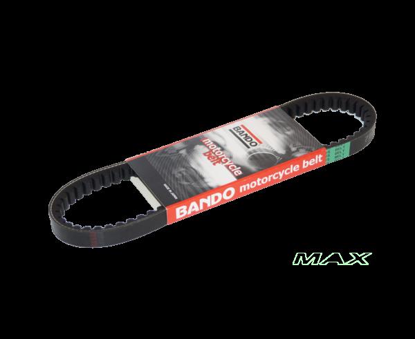 755-18-30-8.0 Bando V-Belt