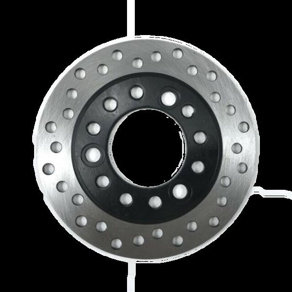 DR-GBL/F Brake Disc Honda DIO