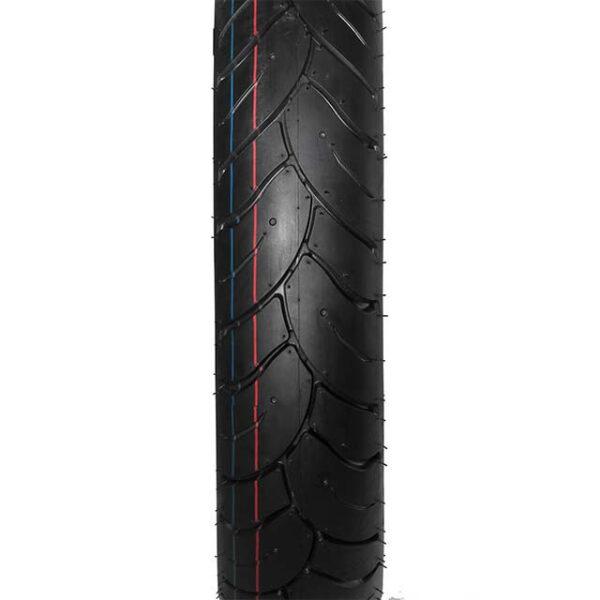 TIMSUN Tire 130/60-10