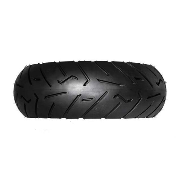 TIMSUN Tire 120/70-12