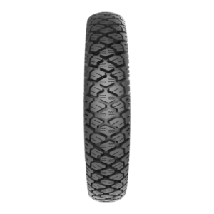 TIMSUN Snow Tire 3.00-10