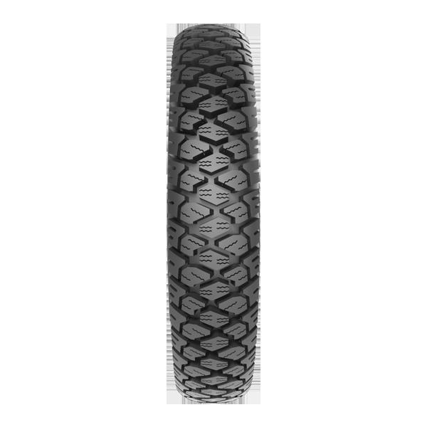 TIMSUN Snow Tire 3.00-10