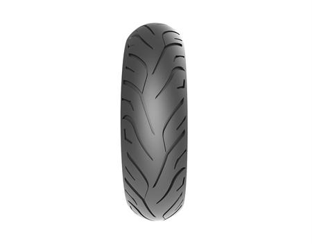 TIMSUN Tire 90/90-12
