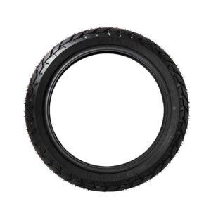 TIMSUNE Tire 130/60-13