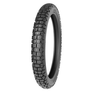 TIMSUN Tire 3.00-21