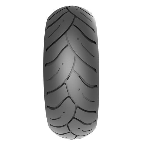 TIMSUN Tire 110/90-13