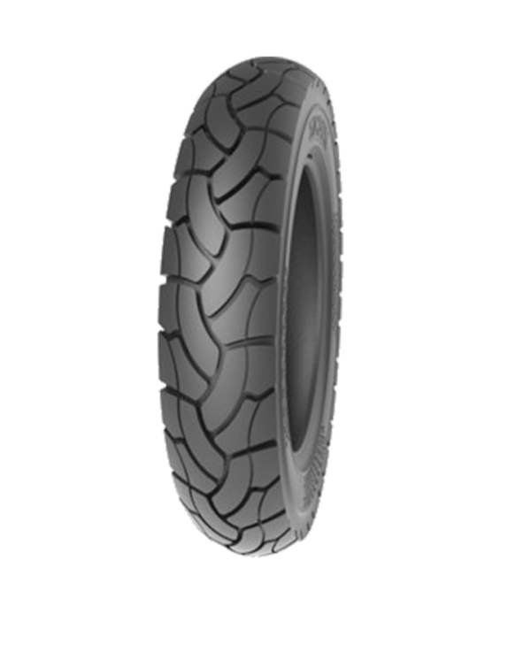 TIMSUN Tire 3.50-10