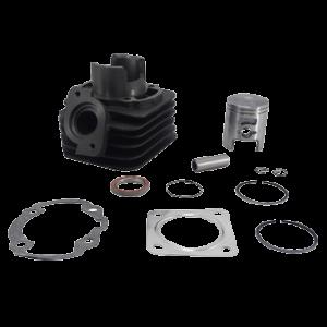 TMMP Cylinder Kit AF27/28 39MM