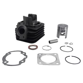 TMMP Cylinder Kit AF27/28 43MM