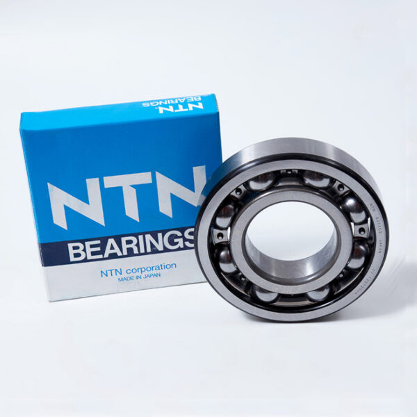 NTN Bearing AF27/28 20х52х12