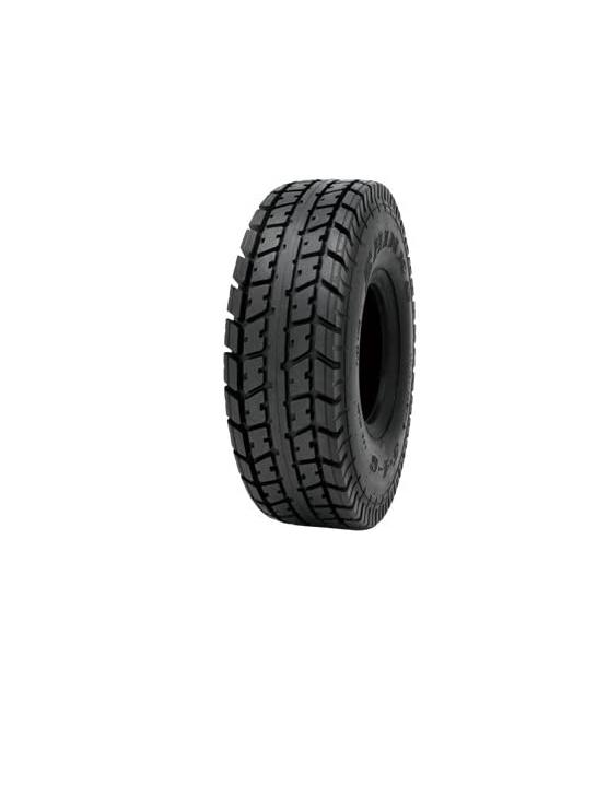 SHINKO Tire 130/90-6