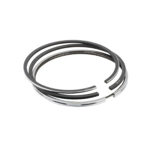 Piston Ring AF27/28 39MM