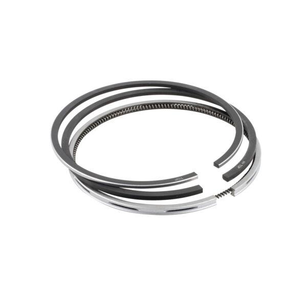Piston Ring AF27/28 39MM