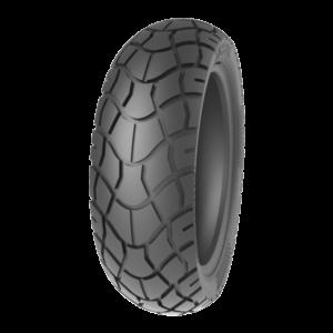 TIMSUN Tire 130/70-12