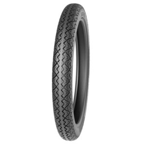 TIMSUN Tire 2.75-17