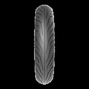 TIMSUN Tire 120/70-17