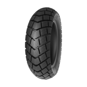 TIMSUN Snow Tire 90/90-12