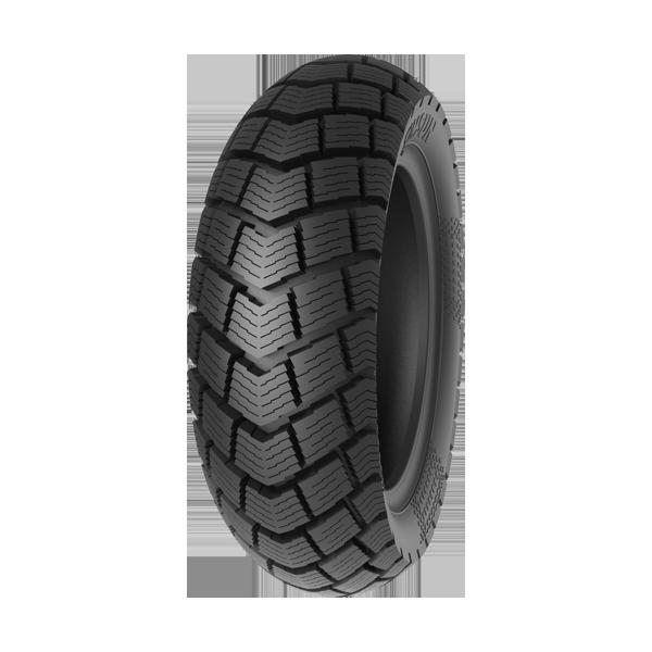 TIMSUN Snow Tire 90/90-12