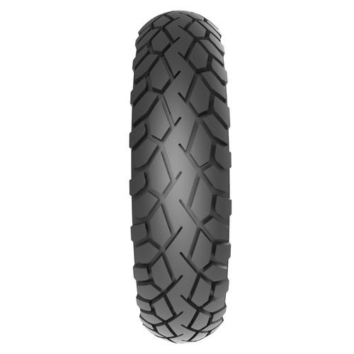 TIMSUN Tire 130/90-15