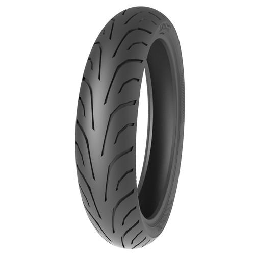 TIMSUN Tire 130/70-17