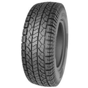 TIMSUN Tire 130/70-8