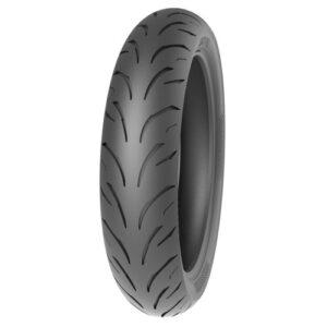 TIMSUN Tire 120/80-17