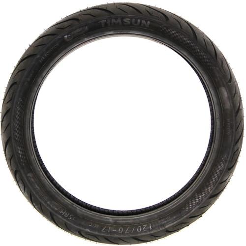 TIMSUN Tire 180/55-17