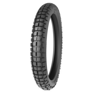 TIMSUN Tire 90/90-21