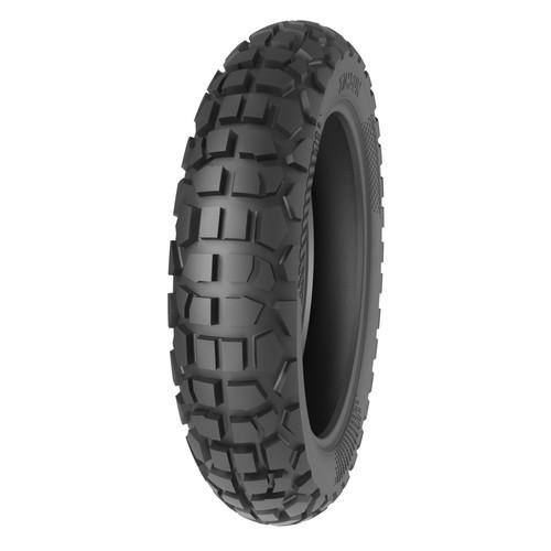 TIMSUN Tire 130/90-17