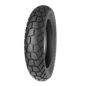 TIMSUN Tire 130/80-17
