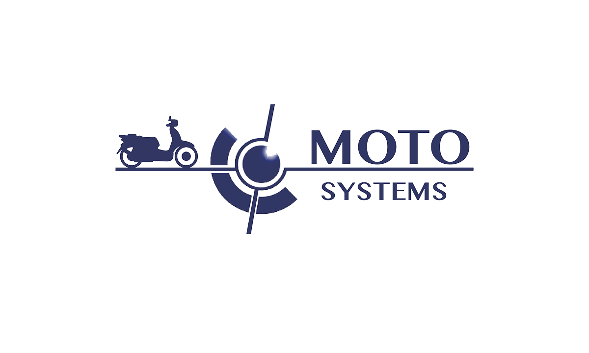 Moto Systems
