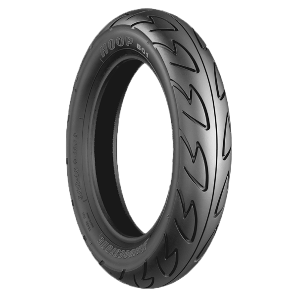 Bridgestone Tire 3.00-10